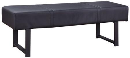 Acme Furniture Baara Bench