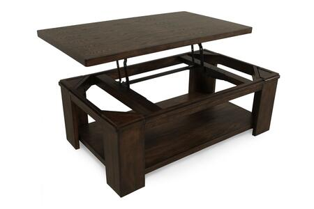 Magnussen T228450 Traditional Table