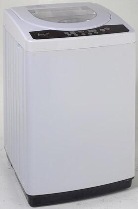 "Avanti W7571 20.75""  Portable Washer |Appliances Connection"