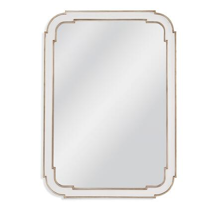 Bassett Mirror Metro M4081EC