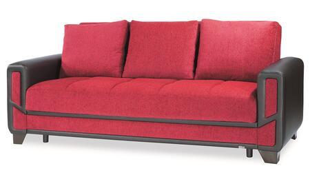 guaranteed furniture financing