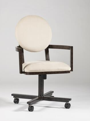 """Chintaly AMBERACSWV 22""""  Office Chair"""