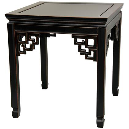 Oriental Furniture Main Image