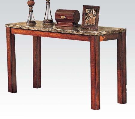 Acme Furniture 07374A