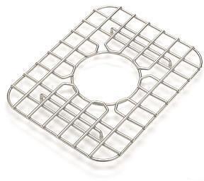 Franke CK36C Cisterna Series Stainless Steel Coated Bottom Grid for