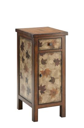 Stein World 64648  End Table