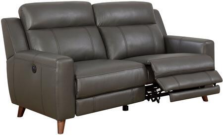 Furniture of America Rosalynn Main Image