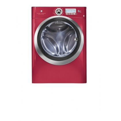 "Electrolux EWFLS70JRR 27"" Front Load Washer"