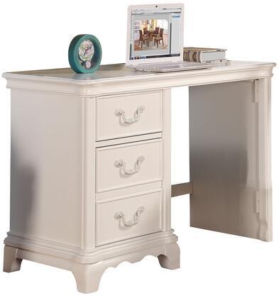 Acme Furniture 30152 Ira Series Writing  Desk