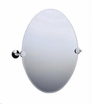 Smedbo NK310  Mirror