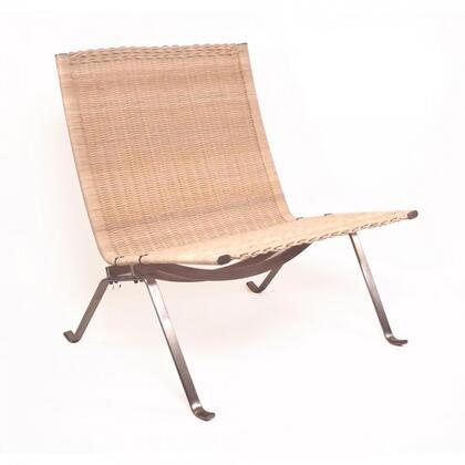 Brilliant Stilnovo Fec2604 Inzonedesignstudio Interior Chair Design Inzonedesignstudiocom