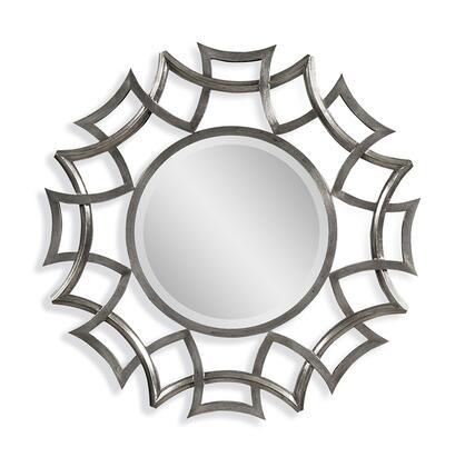 Bassett Mirror Metro M3401BEC