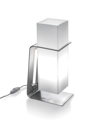 M 2404 table lamp estiluz