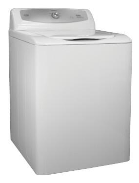 Haier RWT150AW  Top Load Washer
