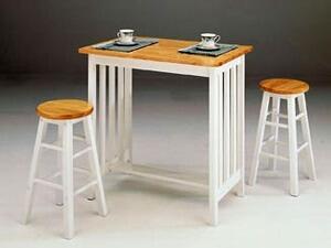Acme Furniture 02412NW