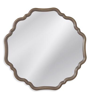 Bassett Mirror Glam M3808EC