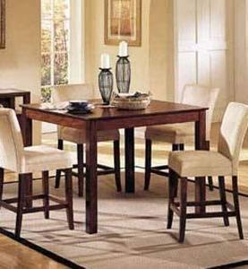 Acme Furniture 09500