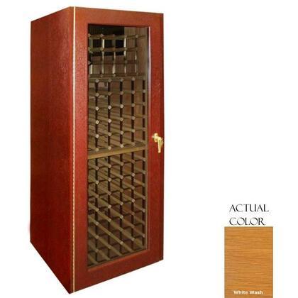 "Vinotemp VINO250GWW 28"" Wine Cooler"