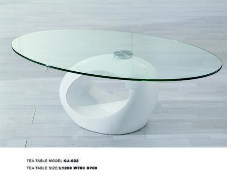 cj 022 white