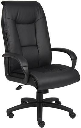 """Boss B7601 27.5""""  Office Chair"""