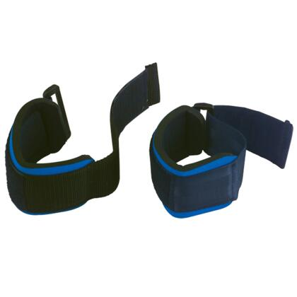 Body Solid NB5 Nylon Straps