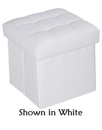 Acme Furniture 96410 Kori Series  Ottoman