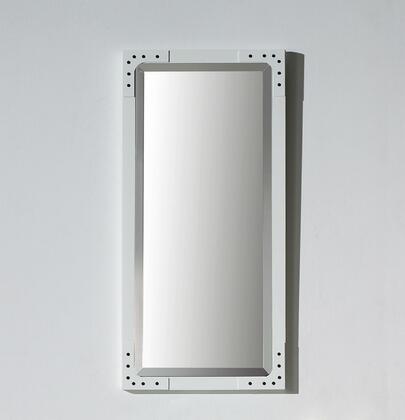"Legion Furniture WH5518M 18.5"" Mirror"