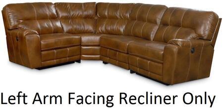 Lane Furniture 3800144504417 Colston Series  Sofa