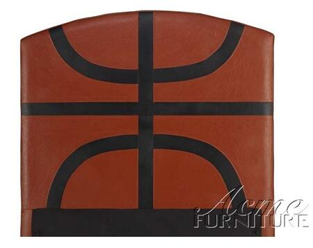 Acme Furniture 39042