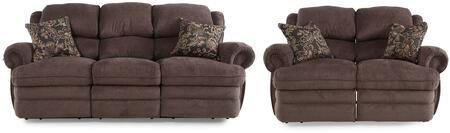 Lane Furniture 203142614124113SL Hancock Living Room Sets