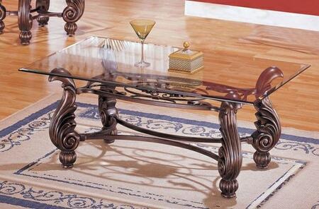 Yuan Tai 7142C  Table