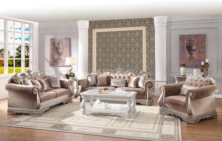 Sensational Acme Furniture 56930Slc Theyellowbook Wood Chair Design Ideas Theyellowbookinfo