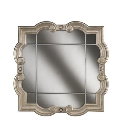 Stein World 26114 Reflections Series  Mirror