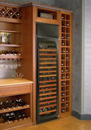"Northland CWC105SL 24""  Wine Cooler"