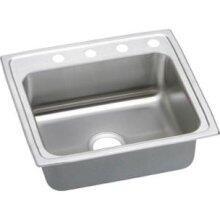 Elkay PSRQ22194 Kitchen Sink