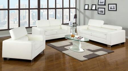 Zoom In Furniture Of America Makri Main Image