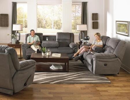 Catnapper 64255204438204538SET Joyner Living Room Sets
