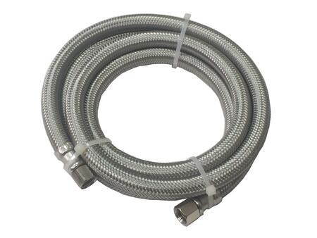 5 foot hose