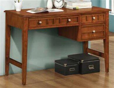 Coaster 400427 Aiden Series  Dovetail Desk