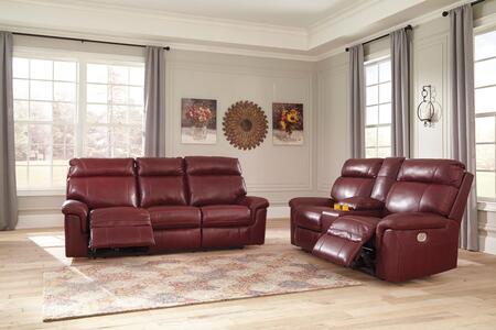 Magnificent Signature Design By Ashley 5620218 Spiritservingveterans Wood Chair Design Ideas Spiritservingveteransorg
