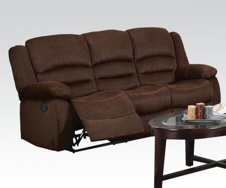 Acme Furniture 51030SLR Living Room Sets