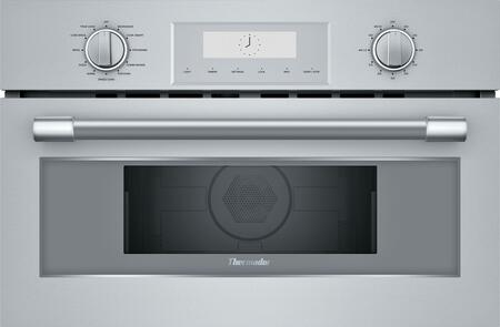 Thermador Professional MC30WP 30-Inch Speed Oven