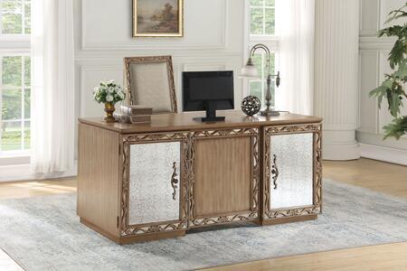 Acme Furniture Orianne Office Desk
