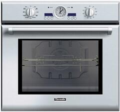 Thermador POD301 Single Wall Oven