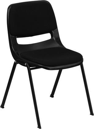 Flash Furniture RUTEO101PADGG