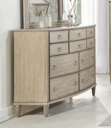 Acme Furniture Wynsor Dresser