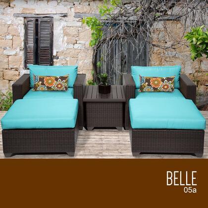 BELLE 05a ARUBA