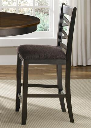 Liberty Furniture Bistro II Main Image