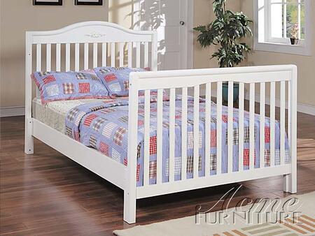 Acme Furniture 02678