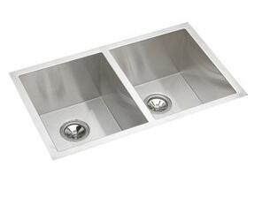 Elkay EFU311810 Kitchen Sink